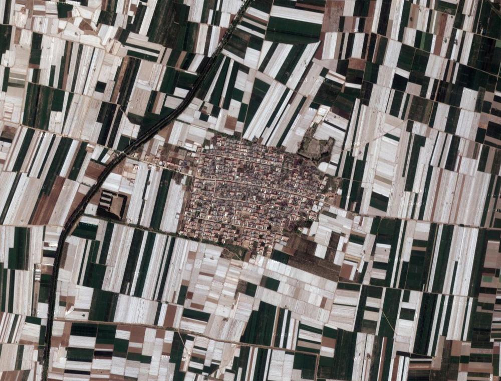 Screen-Shot-2012-02-13-at-2.08.59-AM.jpg
