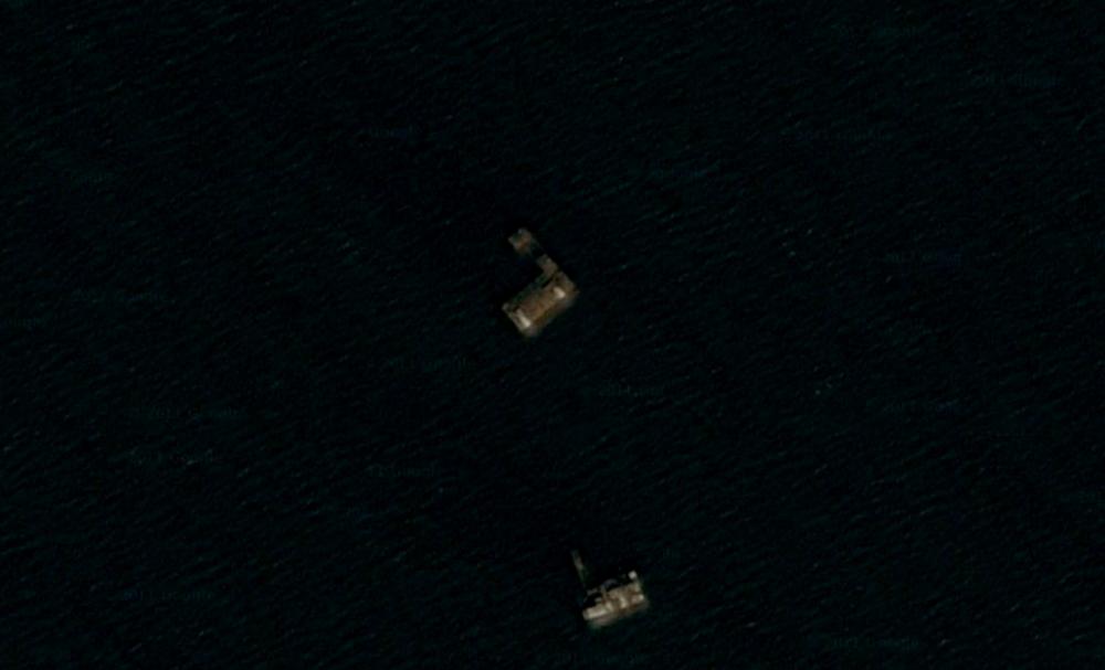 Screen Shot 2012-02-19 at 8.54.53 PM.png