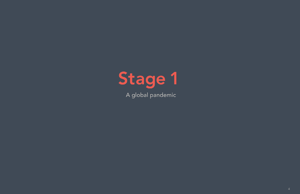 511---Pandemic--Stage-5-4.png