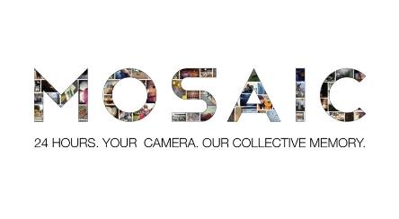 MOSAIC Logo white web.jpg