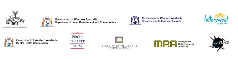 logo block2.jpg