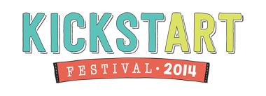 KickstART Festival.jpg