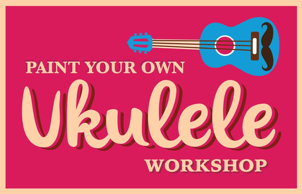 Ukulele_Workshop_Promo1.jpg