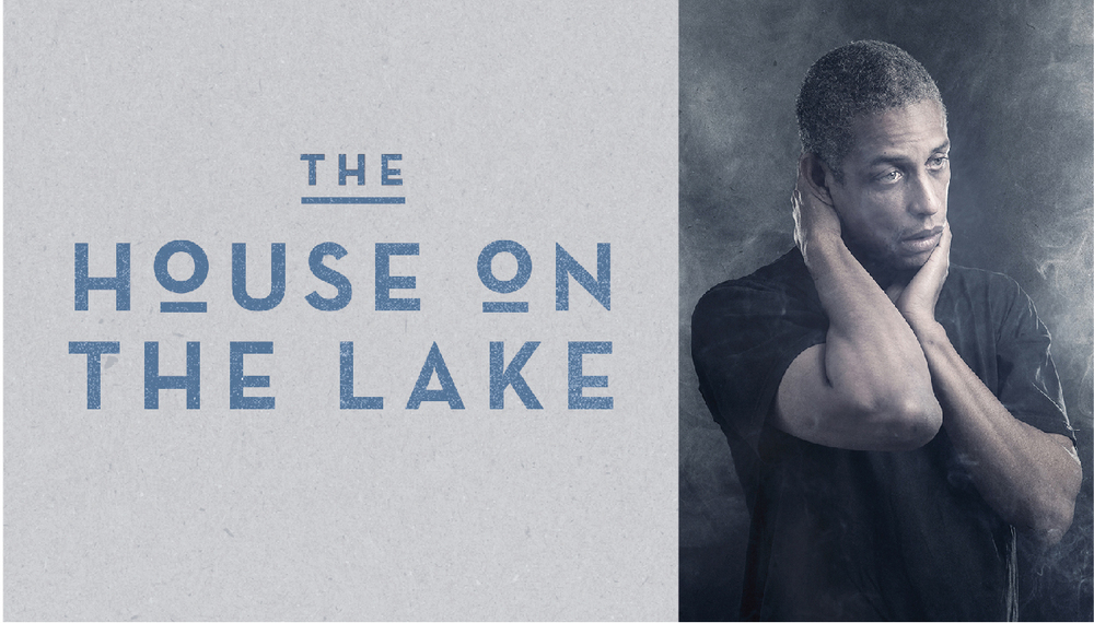The_House_on_the_Lake
