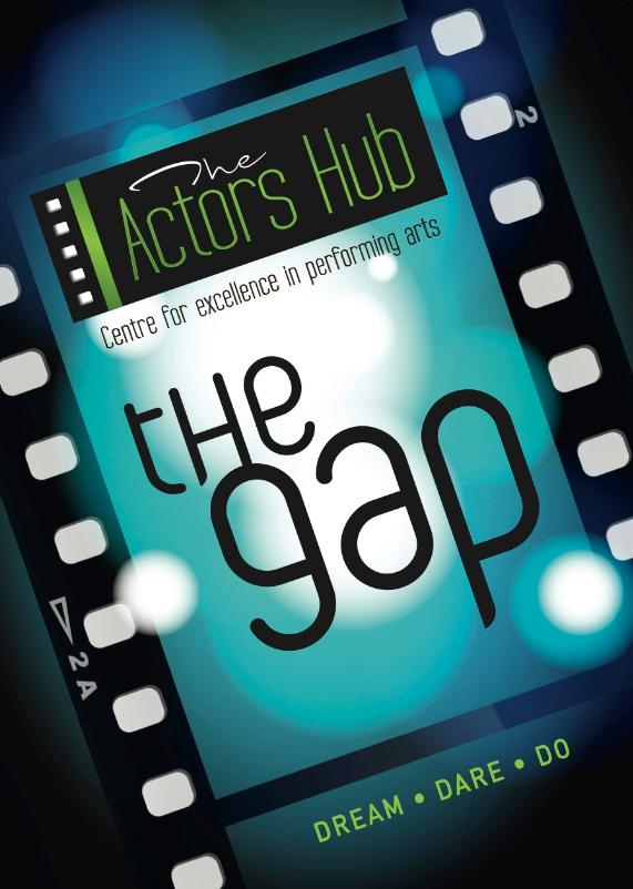 actors hub