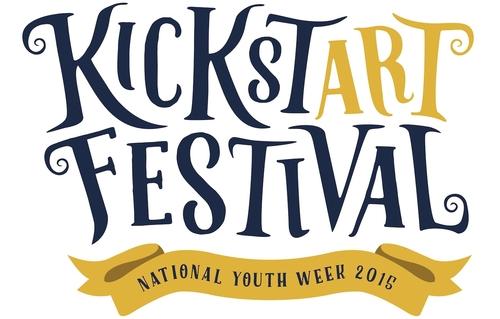 KickstART+Festival.jpg