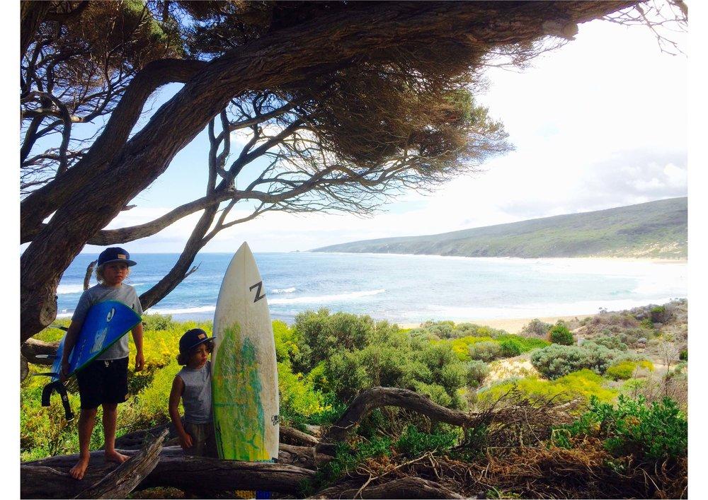 1100_Jessica Dodd_Rothko Kids Surfwear.jpg
