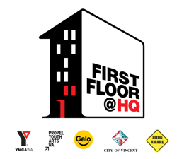 First Floor white background logo.png