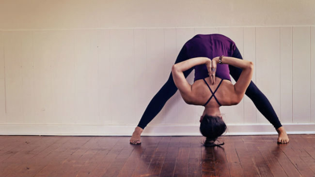 Image Credit: Yoga Alchemy