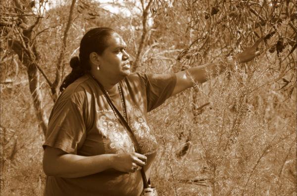 Marissa Verma | Image Credit: Bindi Bindi Dreaming