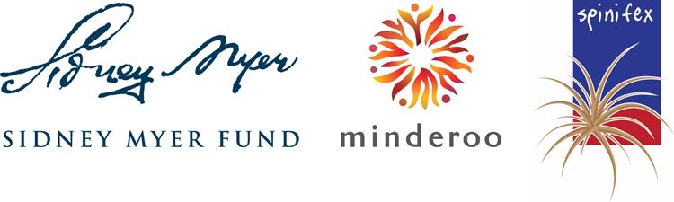 Sid Myer Fund logo bar.jpg