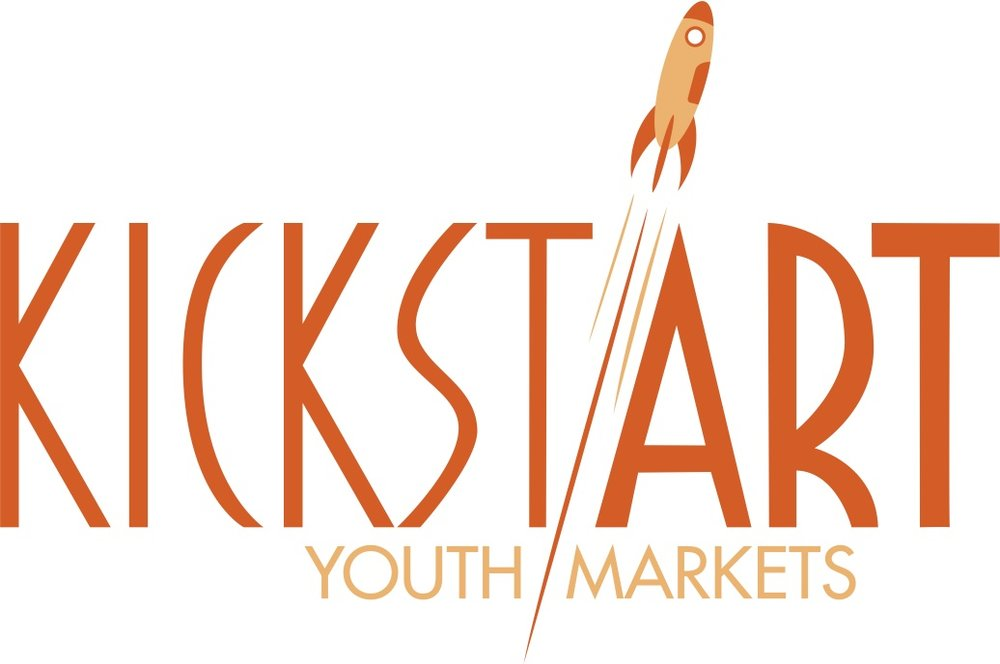 Kickstart Markets ORANGE 1.jpg