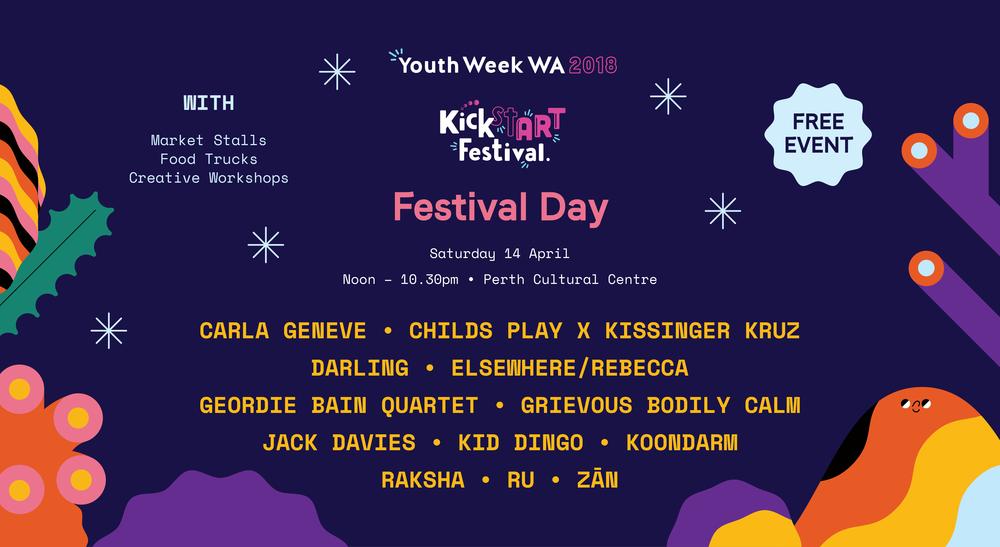 ^Kickstart2018-EventBanner-FestivalDay-Update.png