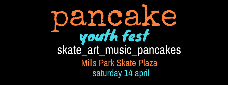 pancake youth fest.png