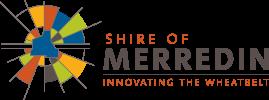 shire-merredin.png