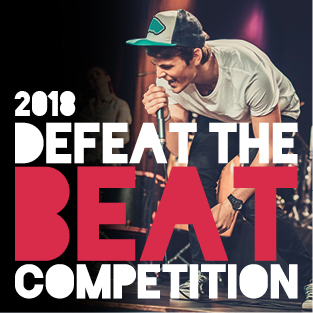 9829 Defeat the Beat 2018 Phase 1 EVENT EXPRESSO.jpg