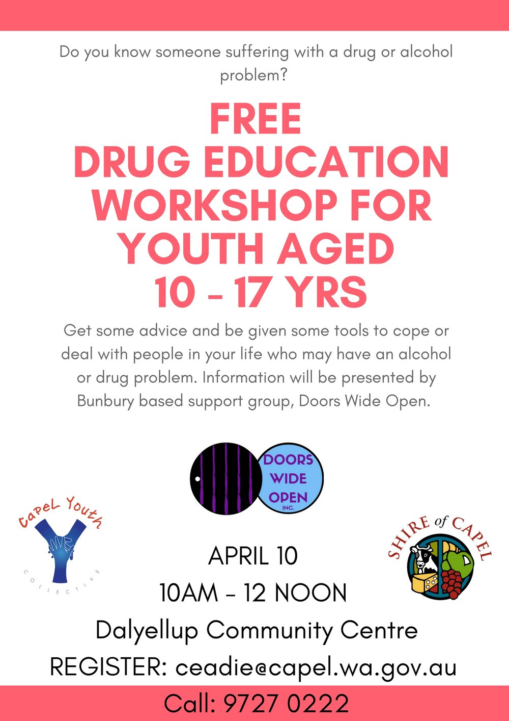 free drug prevention workshop.jpg