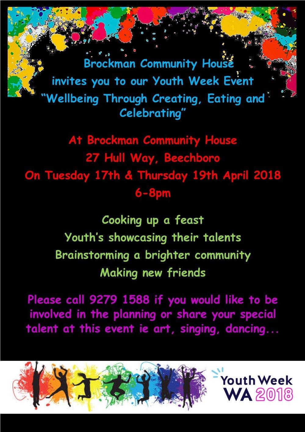 Youth Week Poster.jpg