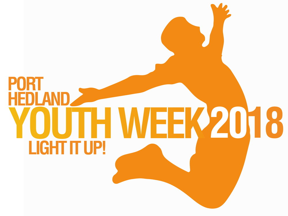Youth Week - Logo-1.jpg