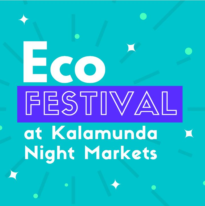 Eco Festival.JPG