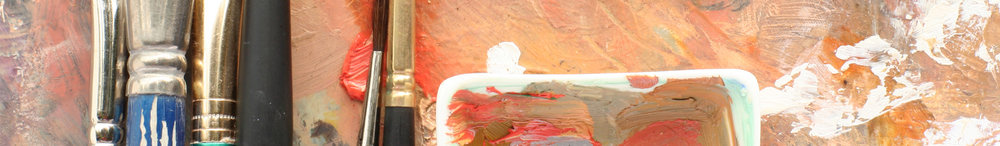 Youth-Week-Art-Exhibition_Internal_Banner.jpg