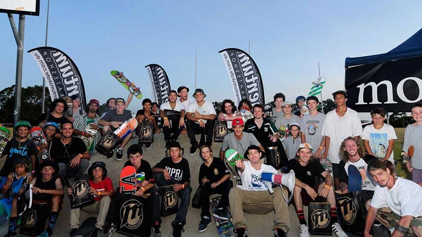 skateboarding-wa.jpg