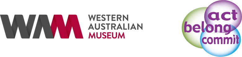 WA Museum Act Belong Commit.jpg