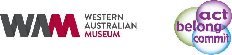 WA Museum Act Belong Commit.jpg