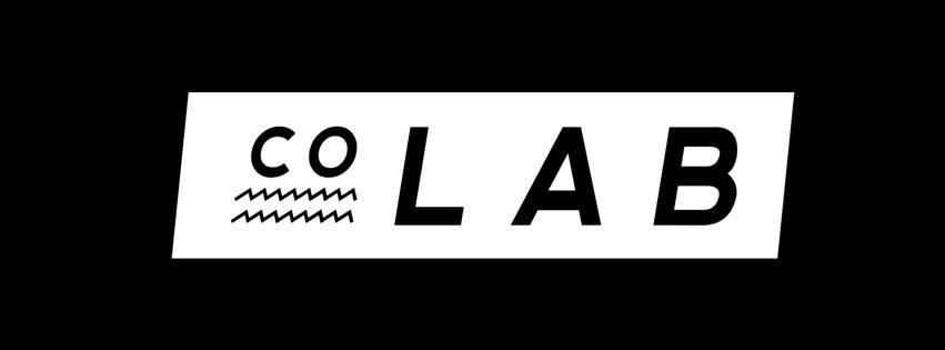 Colab - logo.jpg