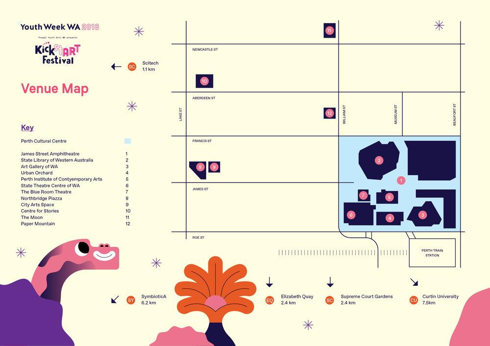 Kickstart2018-Map.jpg