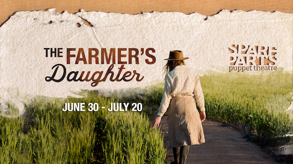 FARMERS DAUGHTER facebook banner.jpg