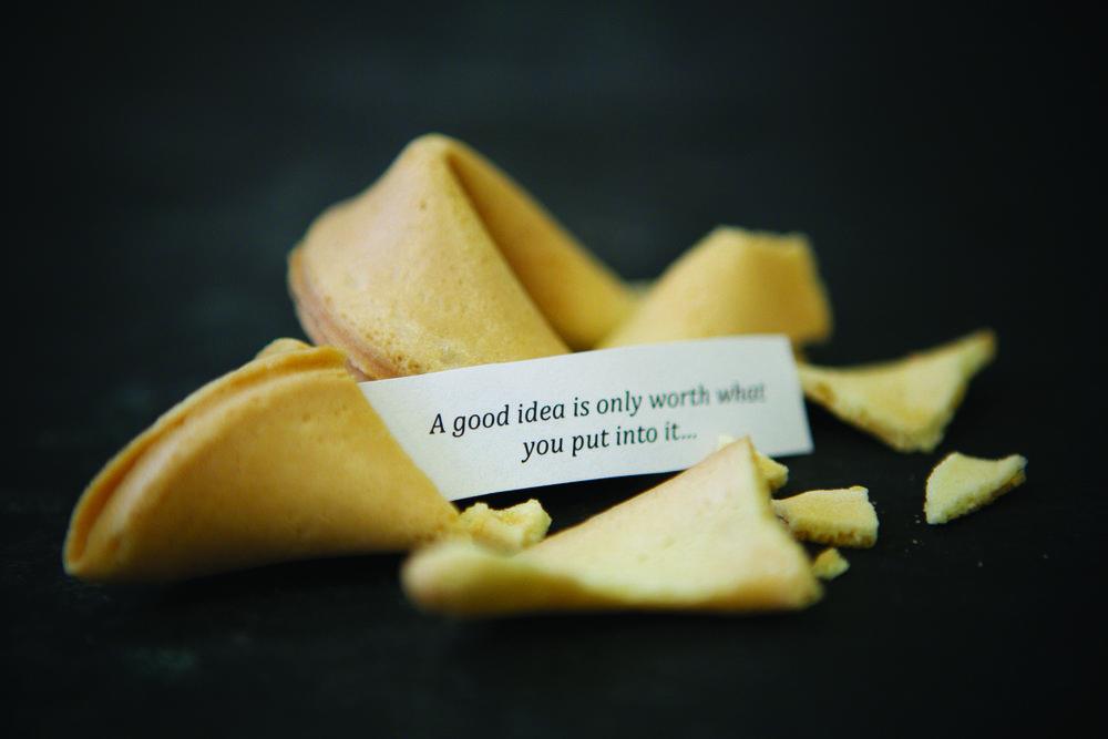 Fortune Cookie CMYK.jpg