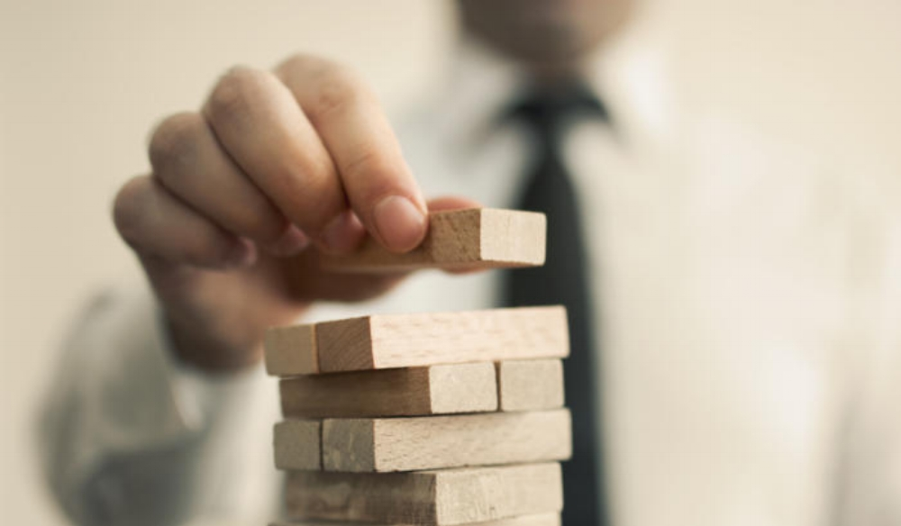 puzzle_tower_jenga_growth_achievement_risk_balance_thinkstock_497573700-100724507-large.jpg