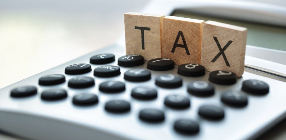 Tax-calculator-1024x502.jpg