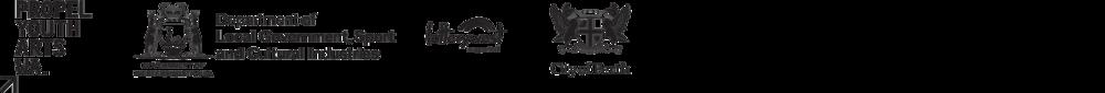 MOSAIC18_logo bar black_website_V2 copy.png