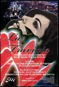 la-traviata-poster.png