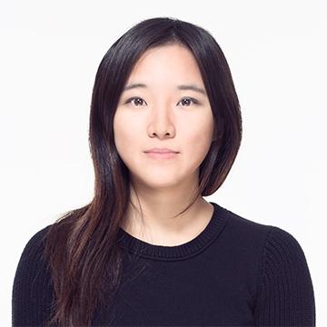 Liu_portrait.jpg