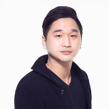 Kang_portrait.jpg
