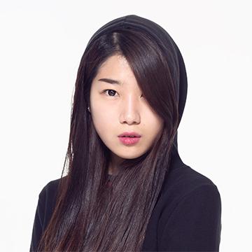 Kim_portrait.jpg