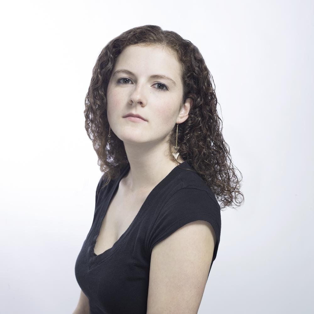 Alyssa Brdlik