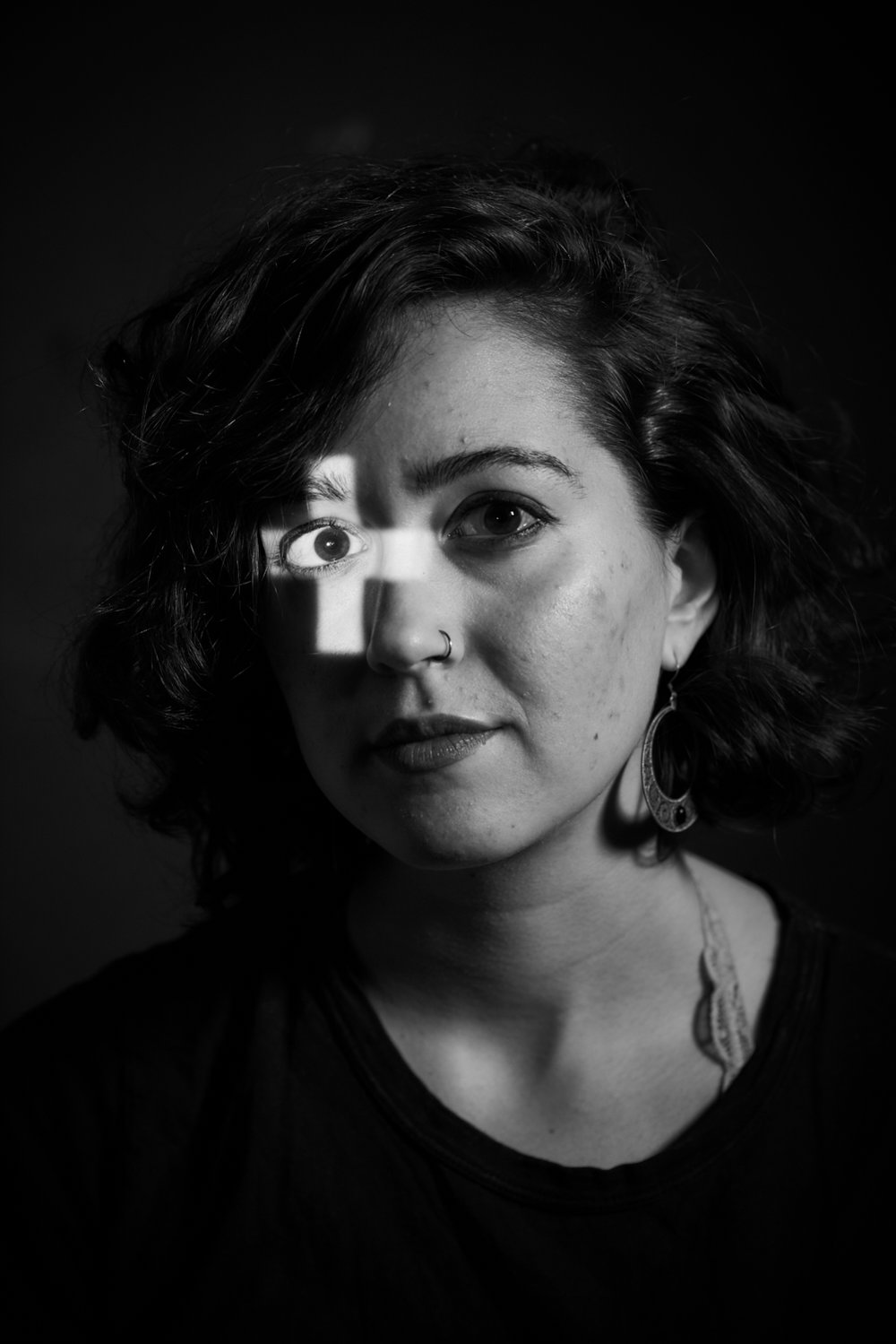 Design Directors - Lisa Castore +Izzy Bulling