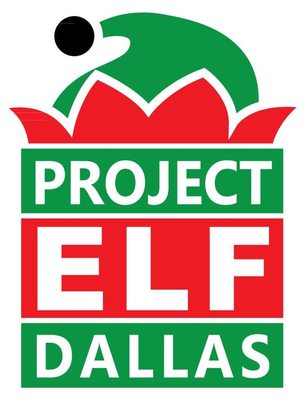 Project Elf Dallas