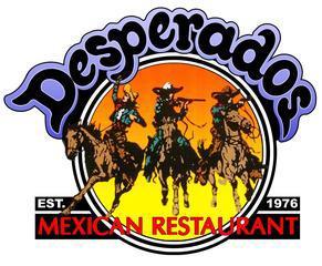 Restored Desp Logo.jpg