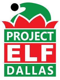 projectelfdallas.org
