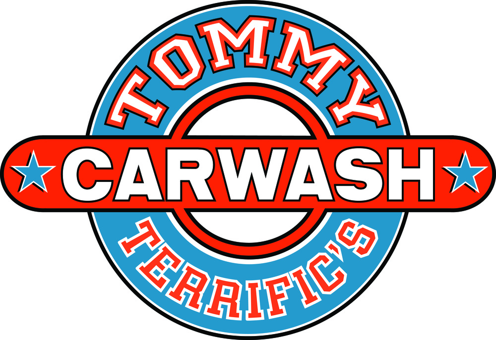 Tommy Terrific's Official Logo 022014.jpg