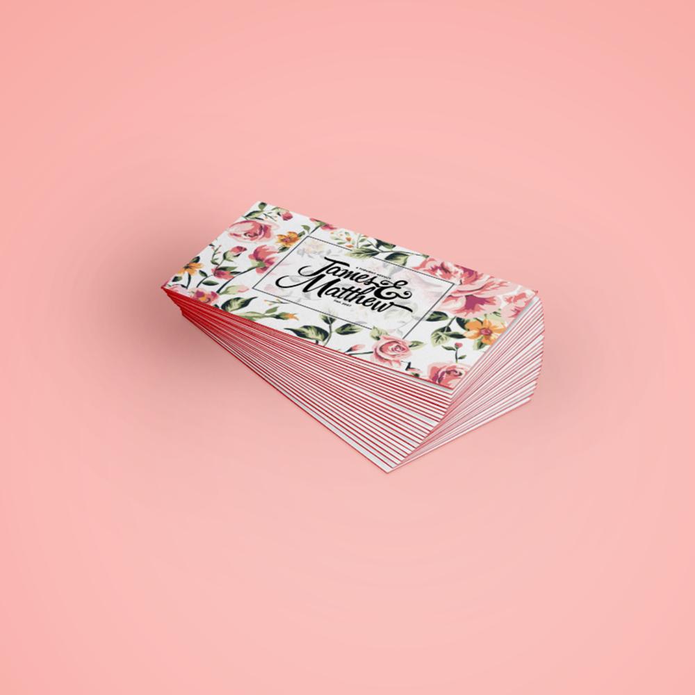 jm_card_1200.png