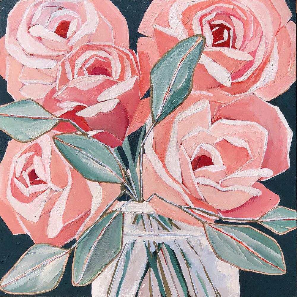 pinkroses copy.jpg