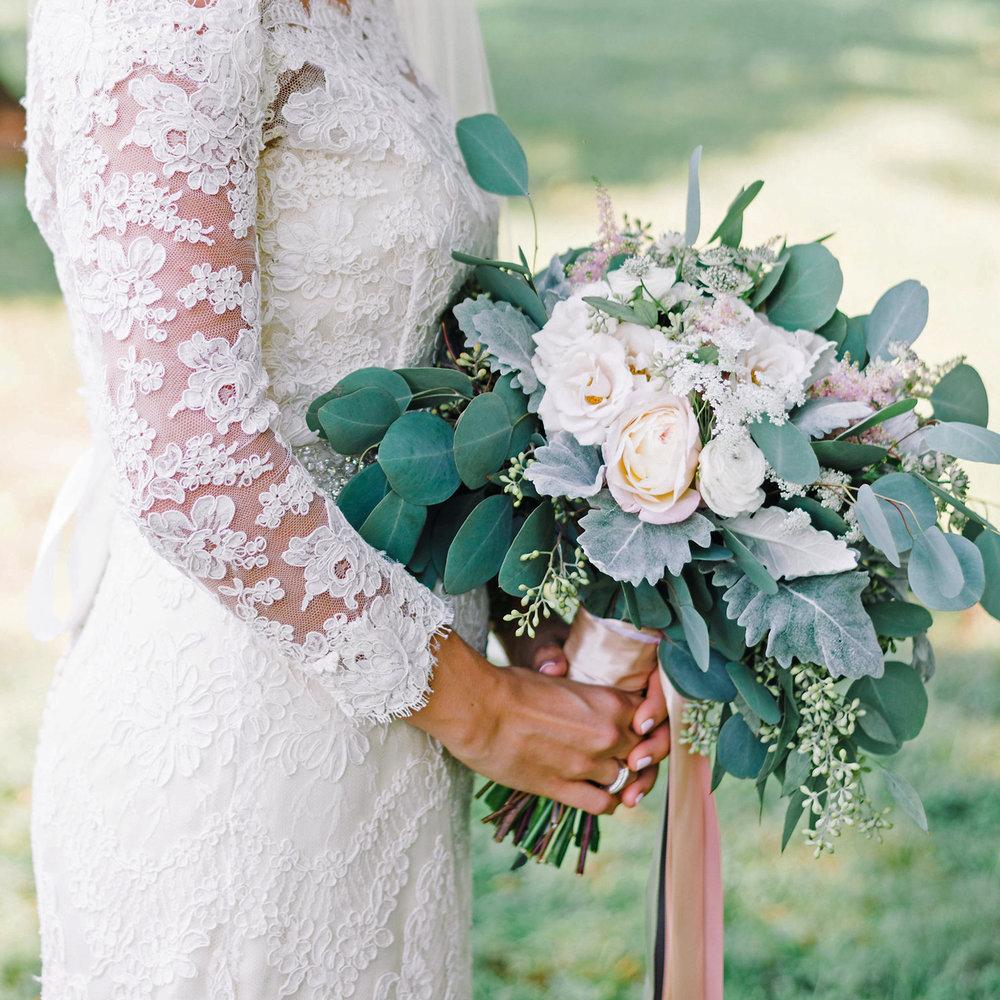 Noni_bridal_website.jpg