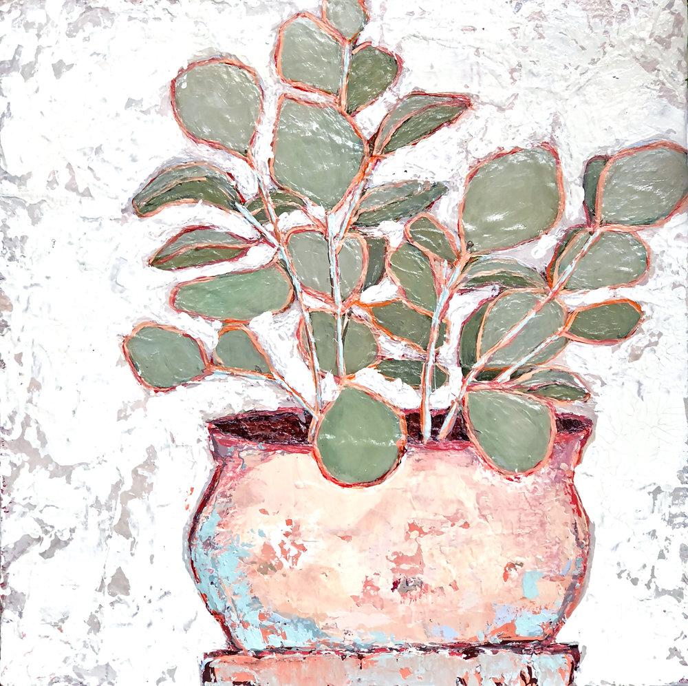 Succulent._portfolio.jpg