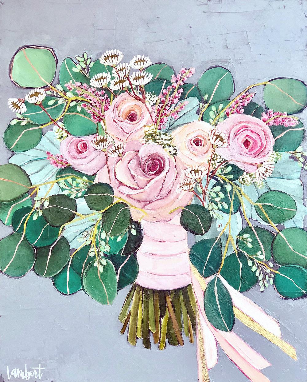 Noni-Bouquet.JPG